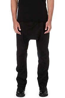 OAK Karate trousers