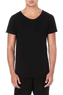 OAK Torque t-shirt