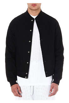 OAK Bomber jacket