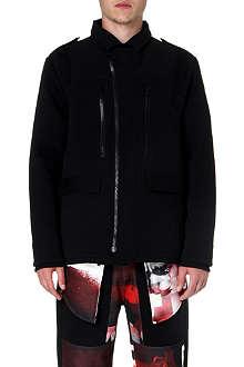 BAZAR-14 Utility jacket