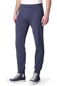 A.P.C. Jogging bottoms