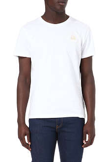 A.P.C. Yacht club t-shirt