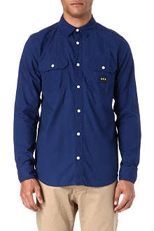 A.P.C. Sailor shirt