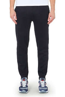 A.P.C. Central Park jogging bottoms