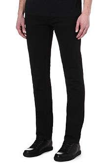 A.P.C. Petit Standard slim-fit straight jeans