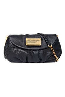 MARC BY MARC JACOBS Classic Q Karlie shoulder bag