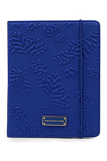 MARC BY MARC JACOBS Mareika tablet book