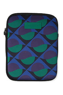 MARC BY MARC JACOBS Etta tablet case