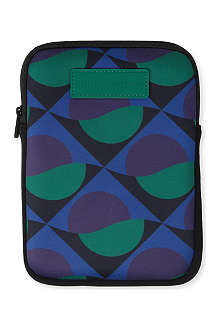 MARC BY MARC JACOBS Etta neo mini-tablet case