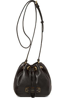 MARC BY MARC JACOBS Mini drawstring cross-body bag