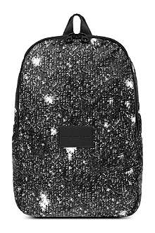 MARC BY MARC JACOBS Packables knitted backpack