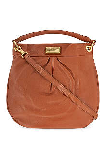 MARC BY MARC JACOBS Classic Q Hilier hobo bag
