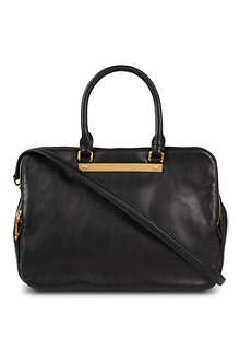 MARC BY MARC JACOBS Goodbye Columbus tote bag