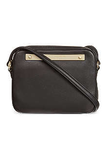 MARC BY MARC JACOBS Goodbye Columbus Miru cross-body bag