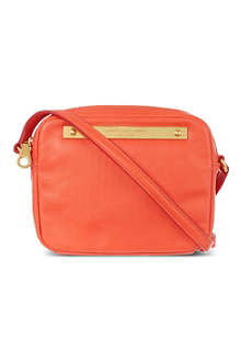 MARC BY MARC JACOBS Goodbye Columbus cross-body bag
