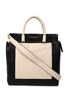 MARC BY MARC JACOBS Know When To Fold 'Em Nicky bag