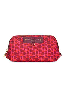 MARC BY MARC JACOBS Preppy Nylon wash bag