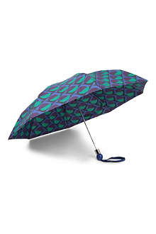 MARC BY MARC ACCS Etta umbrella