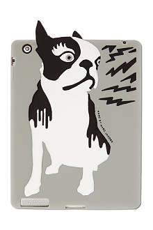MARC BY MARC JACOBS Animal iPad sleeve
