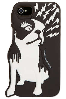 MARC BY MARC JACOBS Animals iPhone 5 case