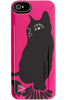 MARC BY MARC JACOBS iPhone 5 boostcase
