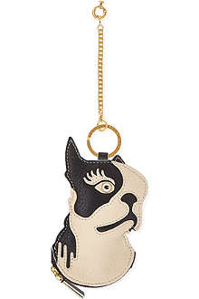 MARC BY MARC JACOBS Animal zip pouch