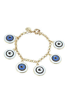 MARC BY MARC JACOBS Dynamite Protection bracelet
