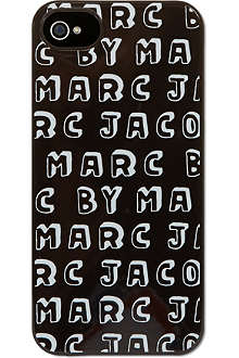 MARC BY MARC JACOBS Dynamite iPhone 5 case
