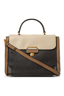 MARC BY MARC JACOBS Sheltered island bag