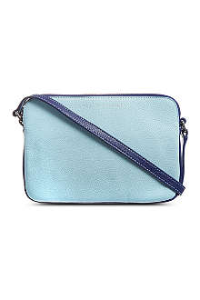 MARC BY MARC JACOBS Sophisticato cross-body bag