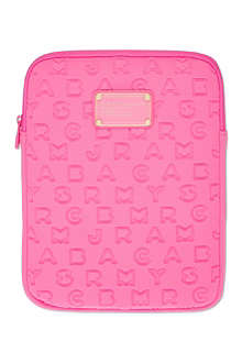MARC BY MARC JACOBS Dreamy tablet case