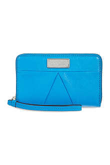 MARC BY MARC JACOBS Marchive Mildred wallet