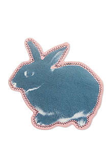 MARC BY MARC JACOBS Rabbit coin purse