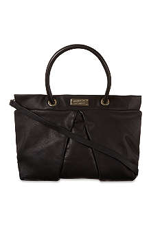 MARC BY MARC JACOBS Marchive tote