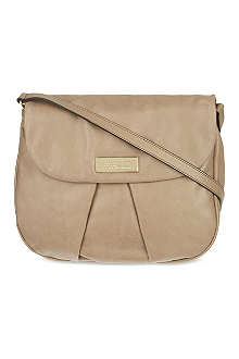 MARC BY MARC JACOBS Marchive messenger bag