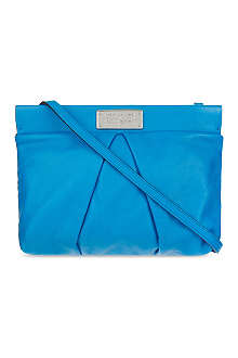 MARC BY MARC JACOBS Marchive Percy cross-body bag