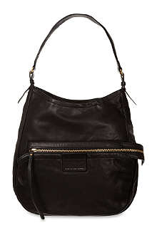 MARC BY MARC JACOBS Rider tote