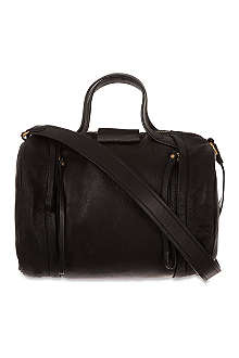 MARC BY MARC JACOBS Rider duffle