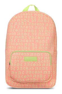 MARC BY MARC JACOBS Dynamite backpack
