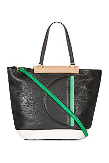MARC BY MARC JACOBS Round the Way tote