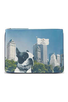 MARC BY MARC JACOBS Pets pouchette