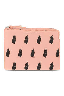 MARC BY MARC JACOBS Pets mini tablet case