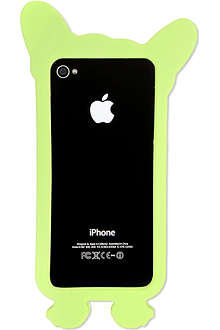 MARC BY MARC JACOBS Pickle iPhone case