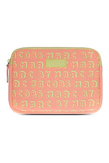 MARC BY MARC JACOBS Dynamite mini tablet case