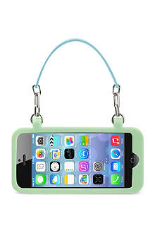 MARC BY MARC JACOBS Handbag iPhone case