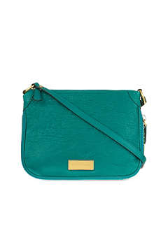 MARC BY MARC JACOBS Washed Up cross-body bag