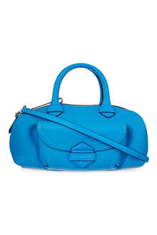 MARC BY MARC JACOBS Half Pipe duffel bag