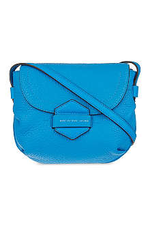 MARC BY MARC JACOBS Half Pipe cross-body bag