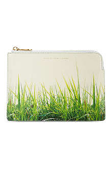 MARC BY MARC JACOBS Grass iPad mini case