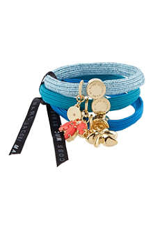 MARC BY MARC JACOBS Palm hairbands
